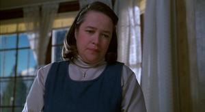 Annie Wilkes