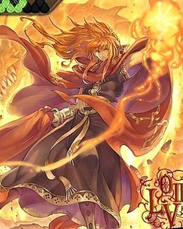 Crimson Wizard (Lord of Vermilion).jpg