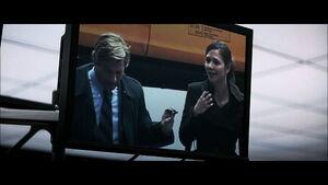 Darkknight-movie-screencaps.com-1479