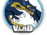 Vlad (Dinofroz)