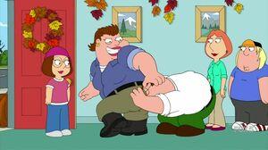 Family-Guy-Season-14-Episode-6-8-f14c