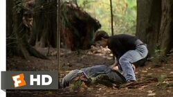Fear (6 10) Movie CLIP - David Kills Gary (1996) HD