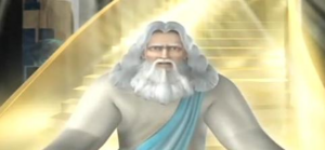 God (Tripping the Rift).png