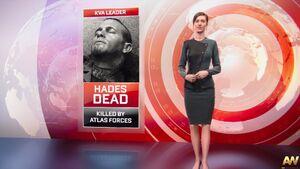 Hades-death-news