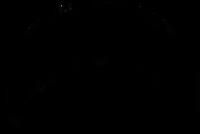 Negamoon Symbol