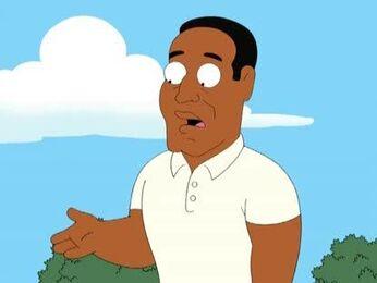 O. J. Simpson (Family Guy).jpg
