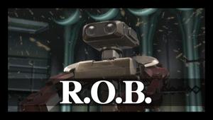 SubspaceIntro-ROB