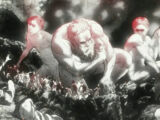Titans (Attack on Titan)
