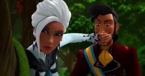 Ash and Esteban3