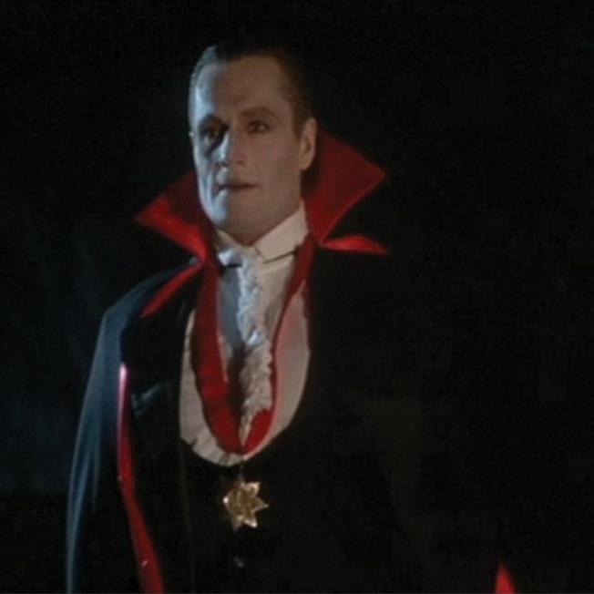 Dracula (Monster Squad)