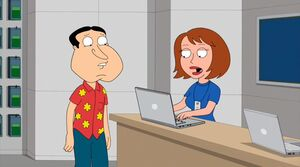 Family-Guy-Season-12-Episode-3-6-02ce