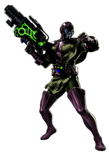 Kang-the-Conqueror-Marvel-Avengers-Alliance