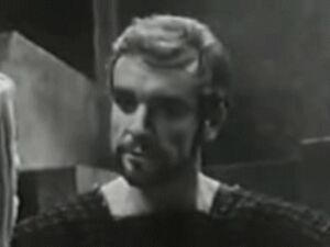 Sean-Connery-Macbeth