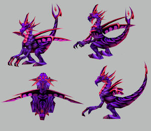 SorcererDragon2