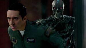 Terminator-dark-fate-tv-spots-1192677-1280x0