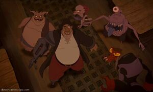 Treasureplanet-disneyscreencaps com-5339