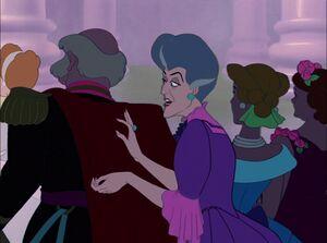 Cinderella-disneyscreencaps.com-6077