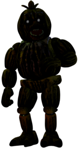 Extra Chica