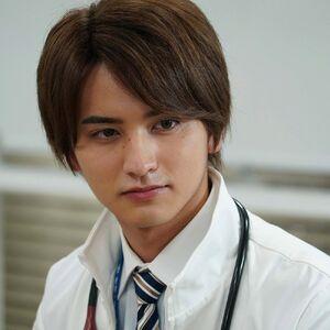 Hiiro Kagami 5