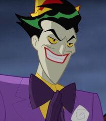 Joker-justice-league-action-8.81