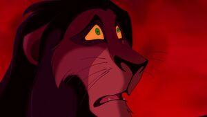 Lion-king-disneyscreencaps.com-9395