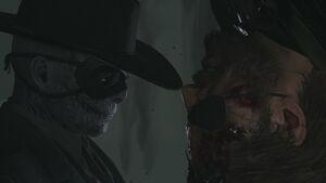 Metal-Gear-Solid-V-The-Phantom-Pain-E3-2015-Screen-Big-Boss-Skull-Face