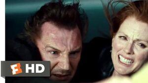 Non-Stop (2014) - Crash Landing Scene (10 10) Movieclips