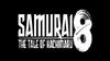 Samurai 8.png