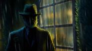 Shadowman Skulking AlphaOmega Bo4