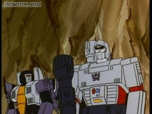 Skywarp 10