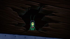 Spongebob-movie-disneyscreencaps.com-8833