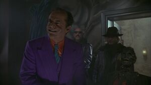 Batman-movie-screencaps.com-4853