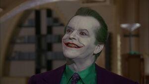 Batman-movie-screencaps.com-9714