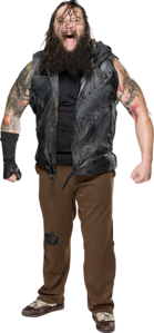 Bray Wyatt3