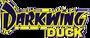 DarkwingDuckTitle.png