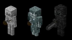 MinecraftHostileMobs07