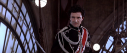 Nelson Rathbone 11.png