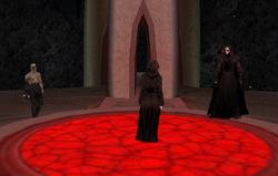 Nihilus and Sion betray Traya.png