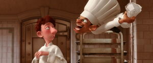 Ratatouille-disneyscreencaps.com-6087
