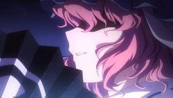 Saigyouji.Yuyuko.full.722227.jpg