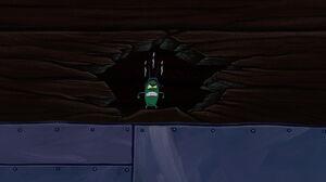 Spongebob-movie-disneyscreencaps.com-8961
