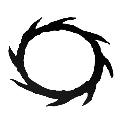 Circle of the Black Thorn