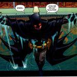 1000px-Bat-Devil 004.jpg