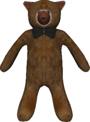 180px-SCP-1048