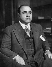 Al Capone villain.jpg