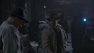 Batman-movie-screencaps.com-960