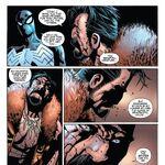 Kraven last tlak to Spider-Man 02.jpg