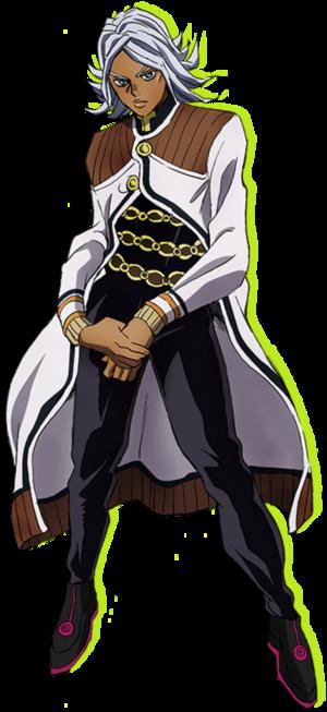 Terunosuke Miyamoto