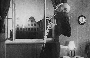 Nosferatu 1384612i