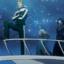 Phantom Troupe In Greed Island.png